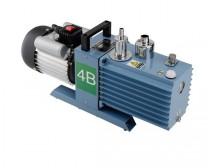 2XZ-4B 直联旋片式真空泵 三相(380V) 强制油泵