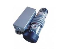 XD-250 单级旋片式真空泵