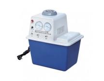 SHB-IIIA 循环水真空泵 单相(220V) 不锈钢两抽头