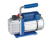 RS-1 单级真空泵