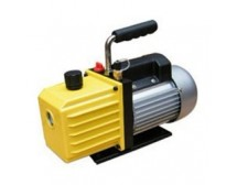 RS-4 单级真空泵