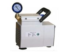 LH-85 无油隔膜真空泵