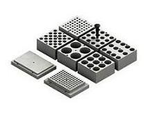 LC10 高温恒温金属浴可更换模块