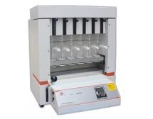 SZC-D 脂肪测定仪(六管定时)