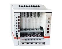 SLQ-6A 粗纤维测定仪(六管定时注入式加液)