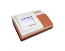 M15 全自动酶标仪(快速自动测量、计算并显示计算终浓度值)