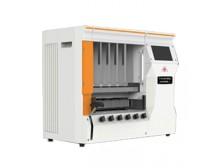 DF-602 膳食纤维测定仪(集酶解、搅拌、加温等七大功能于一体7寸超细彩屏靓丽造型)
