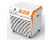 CM 010 冷水机(冷凝水循环)