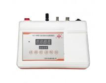 HJS-400 饲料混合均匀度测定仪(带打印机)