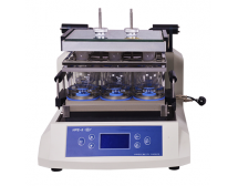 HPE-6 平行浓缩蒸发仪