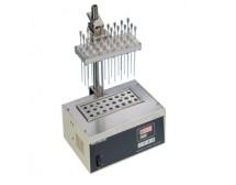 HGC-36A 干式氮吹仪