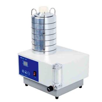HAS-6A 六级空气浮游菌采样器