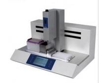HMI-60&24 细胞多点接种仪