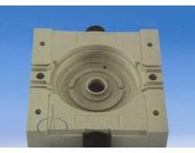 HL-2 恒流泵蠕动泵泵头 主要适用的恒流泵 :HL-1HL-2HL-1BHL-1DHL-2BHL-2D