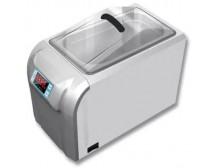 N3-4 恒温水槽