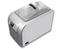 N3-8 恒温水槽