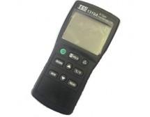 台湾泰仕 TES-1319A 大屏幕温度计