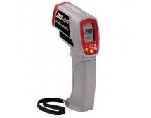 泰仕 TES-1327 红外线测温仪
