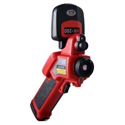 hm-200 红外热像仪1