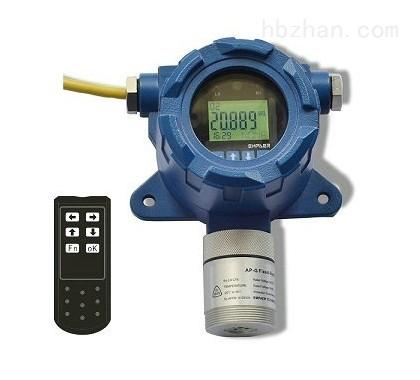 HCXN-D2 在线式氚气检测仪